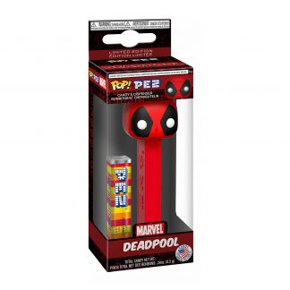 dispensador-pez-funko-pop-marvel-deadpool-02