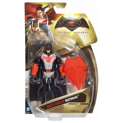 figura-dc-batman-heat-shield-01