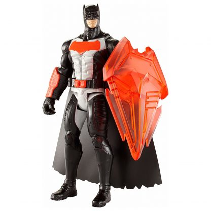 figura-dc-batman-heat-shield-02
