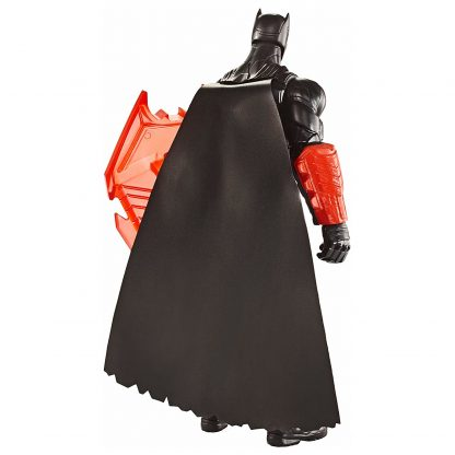 figura-dc-batman-heat-shield-05