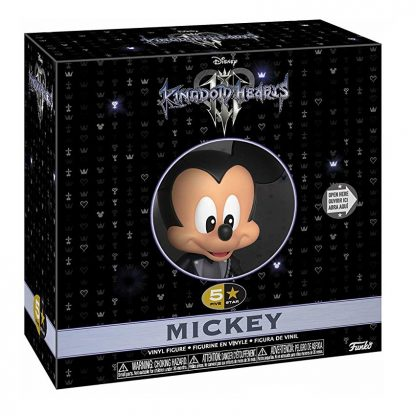 figura-funko-5star-disney-kingdom-hearts-mickey-02