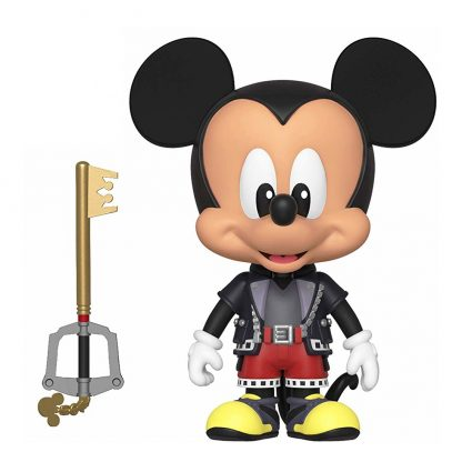 figura-funko-5star-disney-kingdom-hearts-mickey-03
