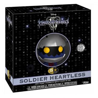 figura-funko-5star-disney-kingdom-hearts-soldier-heartless-02