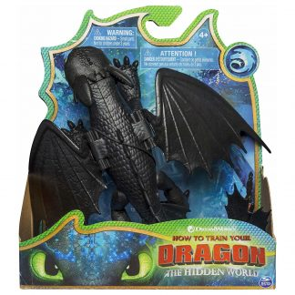 figura-how-to-train-your-dragon-toothless-01