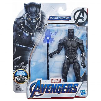 figura-marvel-black-panther-02