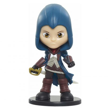figura-ubisoft-assassins-creed-arno-01