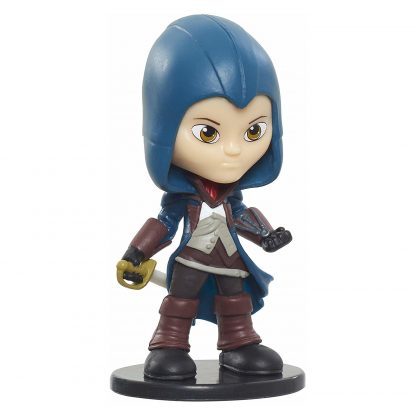 figura-ubisoft-assassins-creed-arno-02