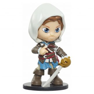 figura-ubisoft-assassins-creed-edward-02