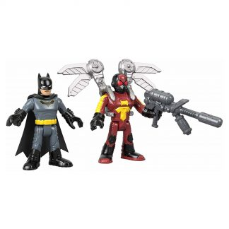 set-figuras-imaginext-dc-batman-firefly-01