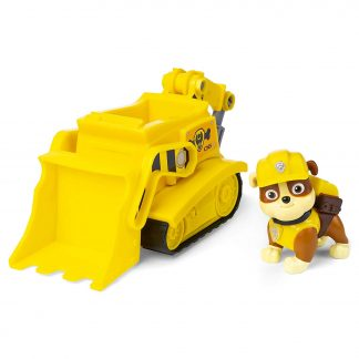 set-paw-patrol-figura-rubble-bulldozer-01