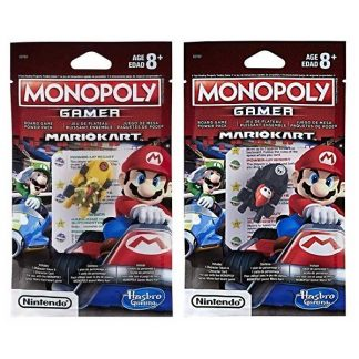 combo-monopoly-gamer-mario-kart-power-pack-bowser-shy-guy-01
