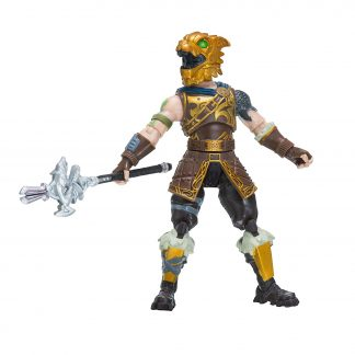 figura-fortnite-solo-mode-battle-hound-01