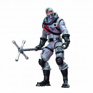 figura-fortnite-solo-mode-havoc-01