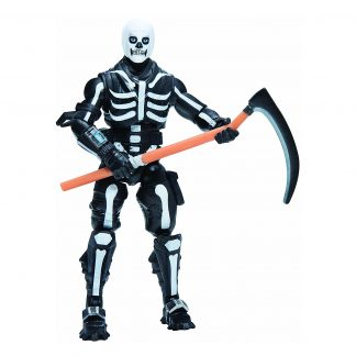 figura-fortnite-solo-mode-skull-trooper-01