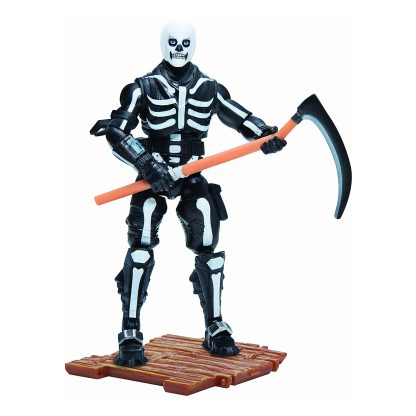 figura-fortnite-solo-mode-skull-trooper-02