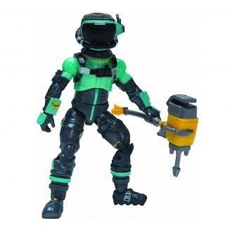 figura-fortnite-solo-mode-toxic-trooper-01