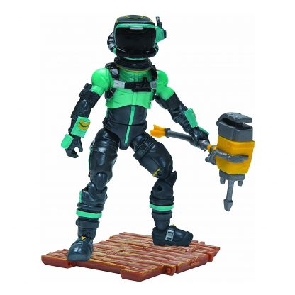 figura-fortnite-solo-mode-toxic-trooper-02