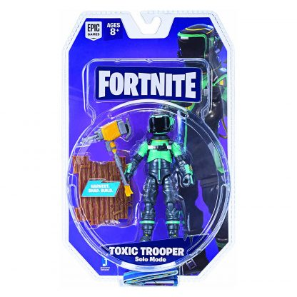 figura-fortnite-solo-mode-toxic-trooper-03