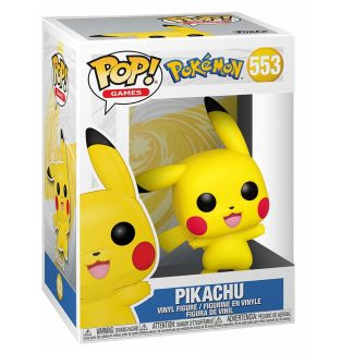 figura-funko-pop-pokemon-pikachu-02