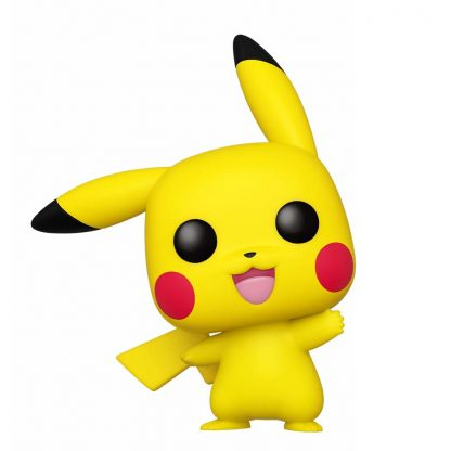 figura-funko-pop-pokemon-pikachu-03