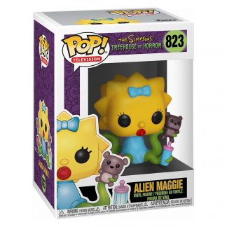 figura-funko-pop-the-simpsons-alien-maggie-01