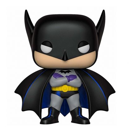 figura-funko-pop-dc-batman-first-appearance-03