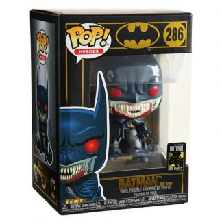 figura-funko-pop-dc-batman-red-rain-02