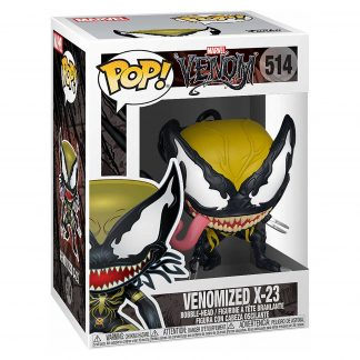 figura-funko-pop-marvel-venomized-x-23-02