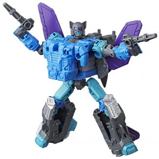 figura-transformers-generations-blackwing-01_