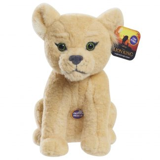 peluche-disney-the-lion-king-nala-01