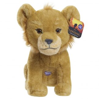 peluche-disney-the-lion-king-simba-01