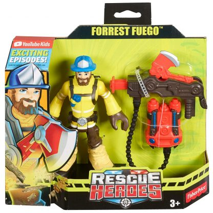 figura-fisher-price-forrest-fuego-04