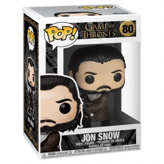 figura-funko-pop-game-of-thrones-jon-snow-01