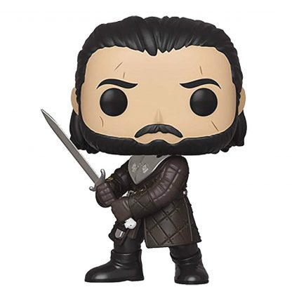 figura-funko-pop-game-of-thrones-jon-snow-02