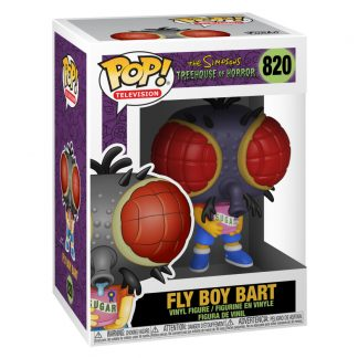figura-funko-pop-the-simpsons-fly-boy-bart-01