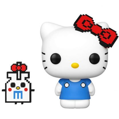 figura-funko-pop-hello-kitty-8-bit-02