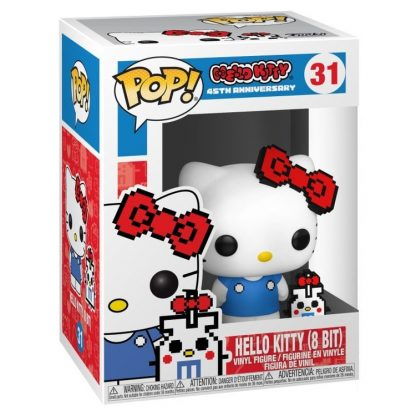 figura-funko-pop-hello-kitty-8-bit-01