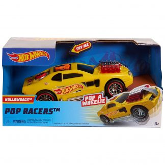 carro-hot-wheels-pop-racers-hollowback-01