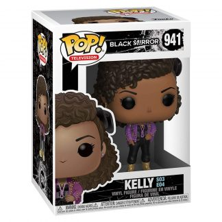 figura-funko-pop-black-mirror-kelly-01