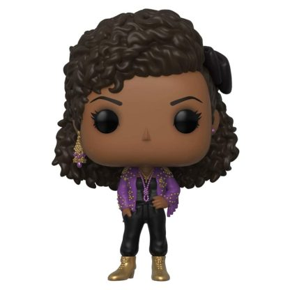 figura-funko-pop-black-mirror-kelly-02