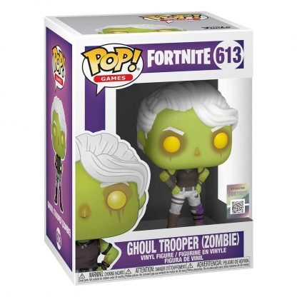 figura-funko-pop-fortnite-ghoul-trooper-01