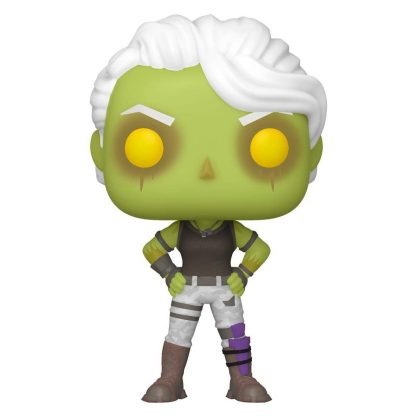 figura-funko-pop-fortnite-ghoul-trooper-02