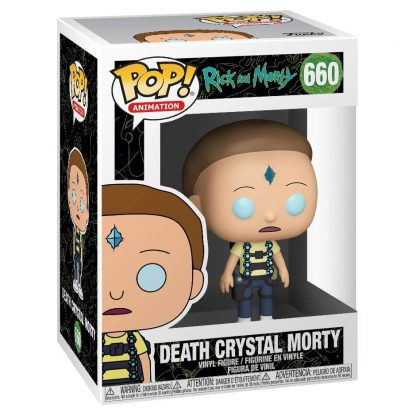 figura-funko-pop-rick-and-morty-death-crystal-morty-01