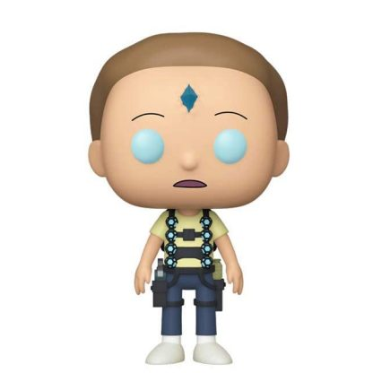 figura-funko-pop-rick-and-morty-death-crystal-morty-02