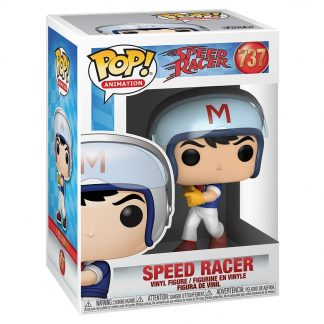 figura-funko-pop-speed-racer-01