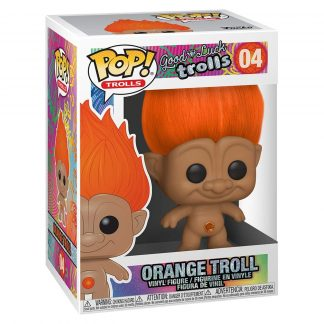 figura-funko-pop-trolls-orange-01