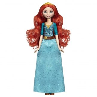 muñeca-disney-royal-shimmer-merida-04