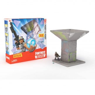 set-fortnite-battle-royale-port-a-port-playset-infiltrator-figure-01