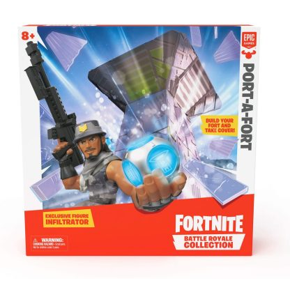 set-fortnite-battle-royale-port-a-port-playset-infiltrator-figure-02