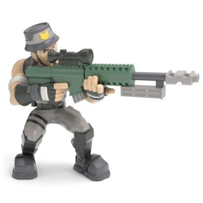 set-fortnite-battle-royale-port-a-port-playset-infiltrator-figure-05